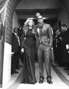 Beyonce And Jay #BeyonceKnowles, #Beyonce, #bey, https://apps.facebook.com/yangutu