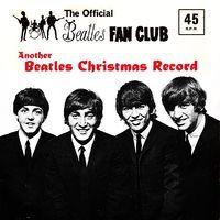265 Best Beatles, Album Covers images in 2017 | The Beatles, Album