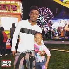 I HOPE EVERYONE HAD A GOOD SUNDAY GOD BLESS !  #father #blackfathers #daddyduties #dad #maisonmartinmargiela #goyard #robinjeans #ragandbone #trolls #mybaby #family #fun @jp2turnt #fatherhood #parenting #family #dads #dads #blackdads #urbndads #blavity #blackfathersmatter #blacklove #melanin #dads #family #love #like #follow  #support #fathers #parents  #blackfamily #parenthood