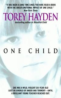 one child book - Google Search
