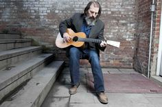 Kate Wolf Music Festival 2015 Artist: Steve Earle and the Dukes Outlaw Country, Country Music, Steve Earle, Free Desktop Wallpaper, Wallpaper Downloads, We Will Rock You, Music Fest, Brooke Shields, Musicians