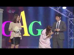 개그콘서트 Gag Concert 두근두근 20131013