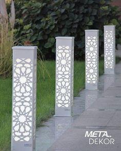 Fantastic Inspiration Lights Decorative For Your Room https://decorspace.net/inspiration-lights-decorative-for-your-room/