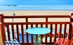 Hôtel Les Charmettes, 64, boulevard Hébert Saint-Malo 35400. Envie : A la mer. Les plus : Bibliothèque, Jeux de société, Restaurant, Calme, Kid fri...