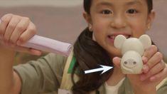 Juno the Elephant- Smyths Toys starring Carolyn's Kids talent Zoey! Kids Talent, Baby Elephant, New Product, Cute Babies, Toys, Activity Toys, Baby Elephants, Toy