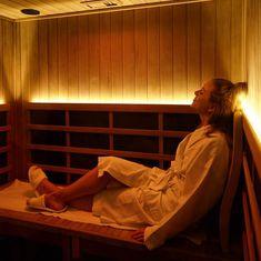 "Float Massage Yoga Sauna on Instagram: ""Hands up who feels good after they sauna 🙋♀️🙋🏻♀️🙋🏼♀️🙋🏽♀️🙋🏾♀️🙋🏿♀️🙋🏿♂️🙋🏾♂️🙋🏽♂️🙋🏻♂️🙋🏼♂️🙋♂️ ⠀ 🧫🧪🧬Scientific studies have found…"" Infrared Sauna Benefits, Feel Good, Massage, Meditation, Yoga, Feelings, Hands, Friends, Instagram"