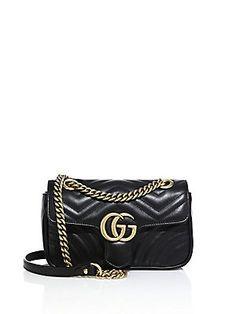 db183b8fb6be3 38 Best Gucci images   Gucci bags, Gucci handbags, Gucci purses