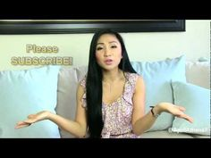 How to get rid of PERIOD CRAMPS, MENSTRUAL CRAMPS, PMS!