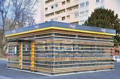 """Résultat de recherche d'images pour """"parking vélo tramway"""""""
