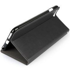 Amazon.co.jp: ahha 日本正規品 iPhone6 Plus 5.5 inch KIM Flip Case, Stealth Black 手帳型 フリップ ケース, ステルス・ブラック (カードホルダー, ストラップホール, スタンド機能つき) A-FPIH655-0K11: 家電・カメラ Griddle Pan, Iphone 6, Grill Pan