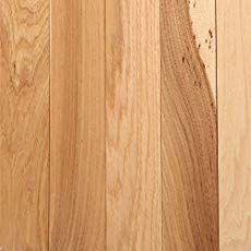 Best Flooring For Rental Property Updated For 2019 Solid Hardwood Floors Hardwood Floors