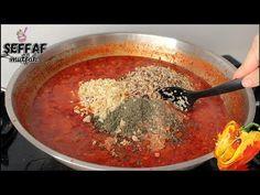 Fresco, Sauce Creme, Sauces, Salsa, Curry, Ethnic Recipes, Food, Youtube, Recipes