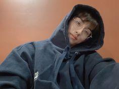 Nct 127, Rapper, Nct Winwin, My Handsome Man, Huang Renjun, Cute Faces, Taeyong, Jaehyun, Nct Dream