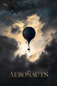 In daredevil balloon pilot Amelia Wren (Felicity Jones) teams up with pioneering meteorologist James Glaisher (Eddie Redmayne) to advance human knowled. Movies 2019, Hd Movies, Movies To Watch, Movies Online, Movies And Tv Shows, Movie Tv, Action Movies, Movies Free, Romance Movies