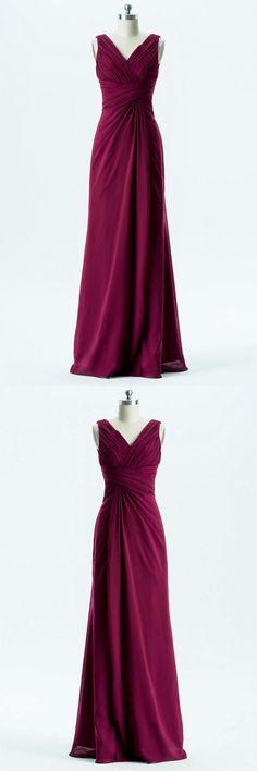 98 besten fashion Bilder auf Pinterest Büro outfit, Frauenmode und