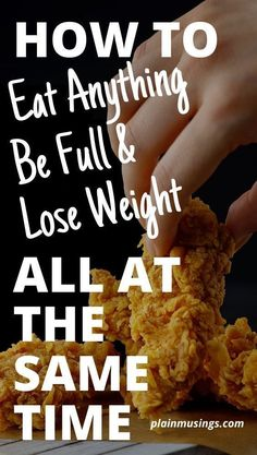 15 Simple Eating Tips For Fast Weight Loss – Plain Musings Workout To Lose Weight Fast, Need To Lose Weight, Fast Weight Loss, Diet Plans To Lose Weight, Losing Weight Tips, Weight Loss Tips, Flat Belly Fast, Healthy Diet Plans, Healthy Habits