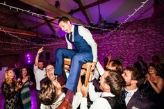 Caswell House Jewish Wedding | Sneeky Peak by The Bridal Photographer. Lights by Oakwood Events