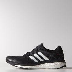adidas Energy Boost 2.0 ESM Shoes | adidas Australia