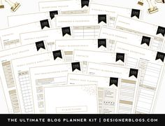 ultimate-blog-planner-kit