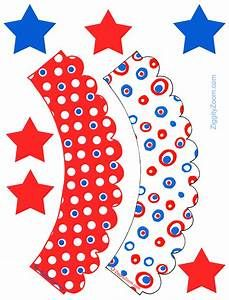 printable red white swirl paper - - Yahoo Image Search Results