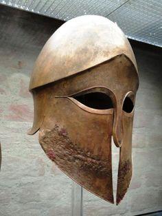 Artefact - Popular Artefact found in September 2014