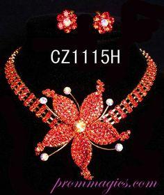 Prom Jewelry | Prom Dress Jewelry-18 On Sale,Hot Prom Dress Jewelry-18 Free Shipping.
