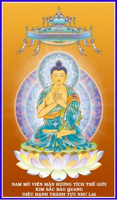 Buddha. 2 .
