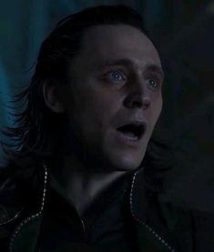 Loki Avengers, Marvel Avengers Movies, Marvel Films, Loki Marvel, Marvel Funny, Marvel Characters, Loki Movie, Loki Aesthetic, Loki Wallpaper