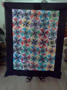 quilt for julian