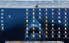 na sexta o desktop...