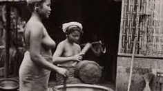 Image result for bali old photos