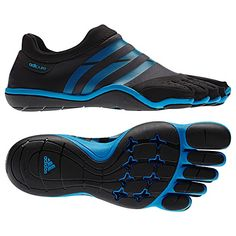c0c0c14ad4a2 Men s adidas adiPure Trainer Shoes1 Adidas Walking Shoes