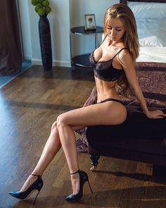 Gorgeous Women, sensational underwear...ummmm heaven!!! This Blog contains explicit images,...