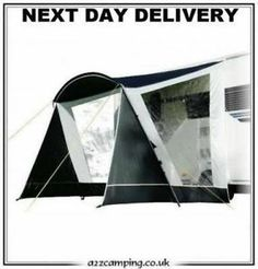 reimo palm beach swb sun canopy dome shaped awning for vw t5 t4 campervan t5 and vw t5. Black Bedroom Furniture Sets. Home Design Ideas