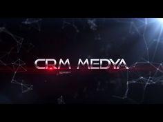 CRM Medya Tanıtım Filmi