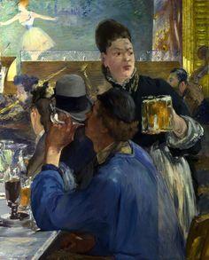 Edouard_Manet,_Corner_of_a_Café-Concert,_ca._1878-80