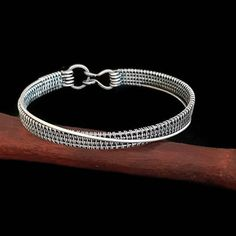 Fine Anklets Forceful Womens 925 Sterling Silver Box Chain Heart Moon Star Anklet Italian Made