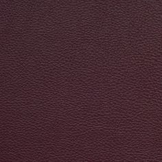 Classic Malbec SCL-217 Nassimi Faux Leather Upholstery Vinyl Fabric dvcfabric.com