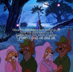 love goes on robin hood - Google Search