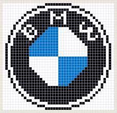 Stitch Fiddle is an online crochet, knitting and cross stitch pattern maker. Cross Stitch Pattern Maker, Cross Stitch Charts, Cross Stitch Designs, Cross Stitch Patterns, Beaded Earrings Patterns, Beading Patterns, Bmw Logo, Fuse Beads, Perler Beads