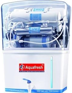 66b5505ea70 24 Best RO Water Purifier Accessories images