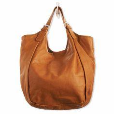 I found the Barcelona Bag at ArhausJewels.com.