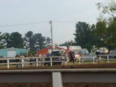 U.P. State Fair 2010 (Aug 20, 2010)