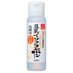 Review: Daiso Horse Fat Hand Cream & Foot Scrub Cream