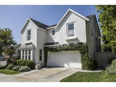 6 Skywood Street, Ladera Ranch CA - Trulia