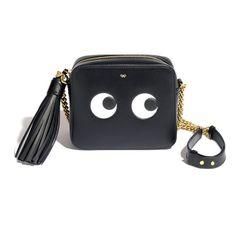 アニヤ・ハインドマーチのバッグ