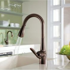 Best Kitchen Sink Faucet Top Rated Products With Complete Reviews
