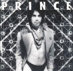 Dirty Mind is the third studio album by American musician Prince, released October 1980 on Warner Bros. It was produced, arranged and composed primarily by Prince. Sheila E, Prince Purple Rain, Lps, Prince Album Cover, Photos Of Prince, Pochette Album, Thing 1, Great Albums, Roger Nelson