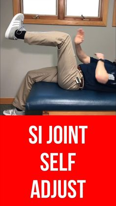 Lower Back Pain Exercises, Lower Back Pain Relief, Si Joint Pain, Hip Pain, Core Workout Challenge, Help Losing Weight, Lose Weight, Weight Loss, Massage