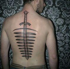 #tattoo#tattoos#tattooink #tattooinked #tattoodesing #tattoomagazin #tattoomagazine #tattooed #tattooistartmagazine #tattooist #tattooman #tattooboys #badboy #back #tasarım #dovenadam #dovme #dovenadamart #mehmetart #tattooask #tattooing #black #shadow #geometry #geomatics #geomatic #geometrictattoo #İstanbul #dark #magazin #magazine #daire #sword #swords #swordtattoo #Taksim #ask